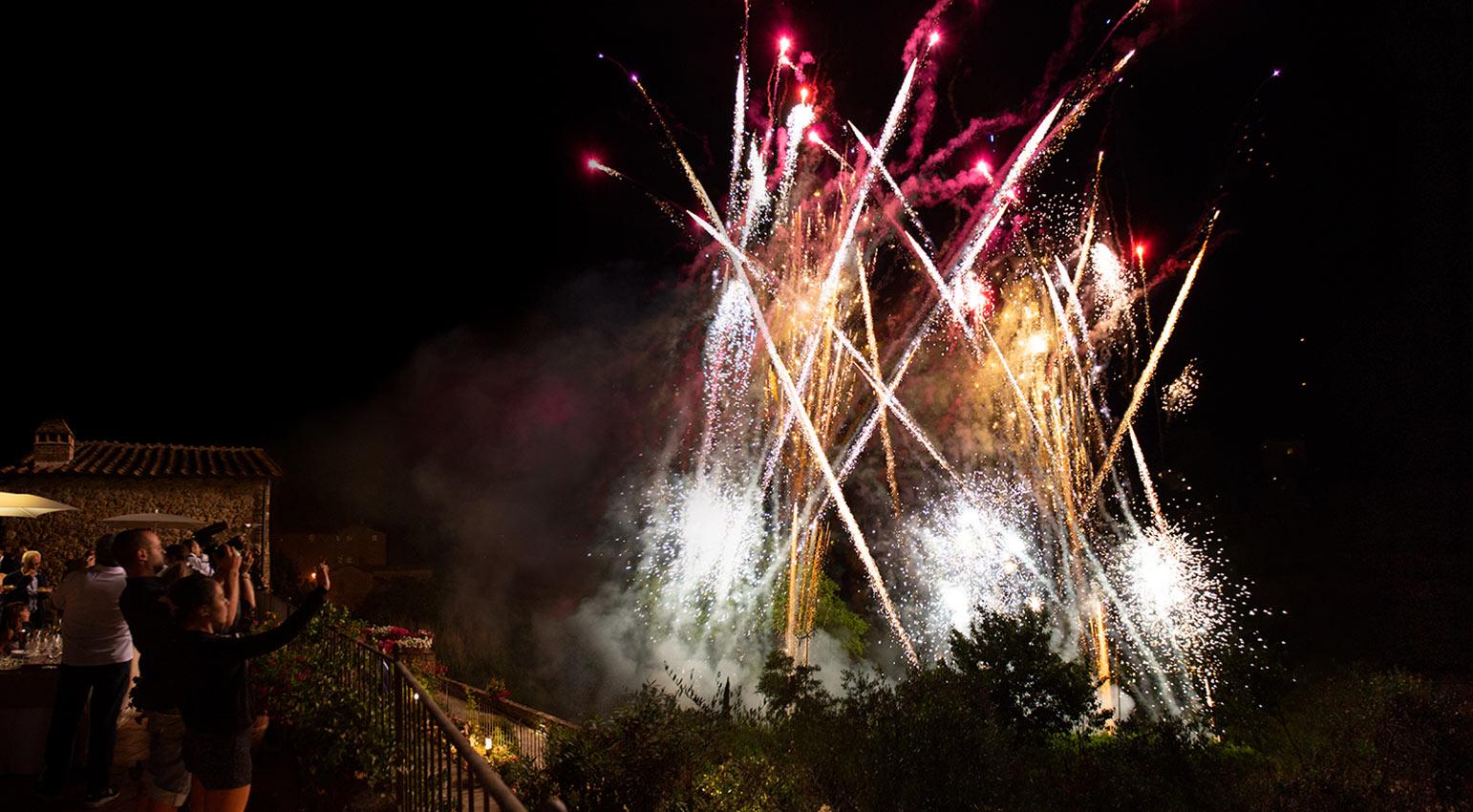 feste-eventi-matrimoni-toscana