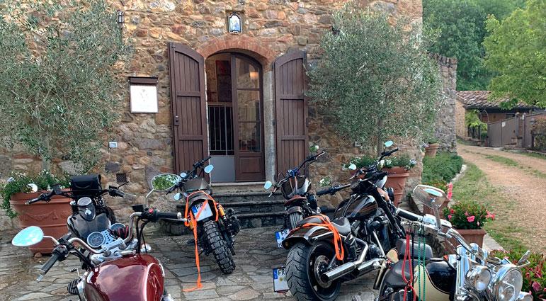 meeting moto